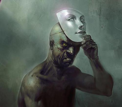 http://boratora.freevar.com/images/1Vampir3da7d4f0bb6c6006b857d89e1fc_prev.jpg